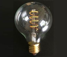 SUC can supply the Amber, Clear LED Soft Filament Bulb, and you can order what you need ,we are very happy to cooperetion with all friends. Lamp Bulb, Led Lamp, Lighting Companies, Edison Lighting, Luminous Flux, String Lights, Beams, Light Bulb, Amber