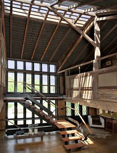 Bellport residence, historic residential restoration/addition | Calvert Wright Architecture | Spatial Discipline | Archinect