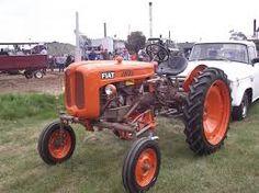 Afbeeldingsresultaat voor tractor 1960 -2000
