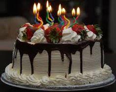 Dünyanın en güzel pastası haber ve görselleri - Google'da Ara