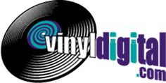 vinyl-digital.com | Vinyl for Music Lovers