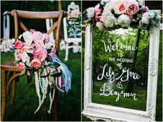 Fernwood Hills - The Wedding Opera Wedding Signs, Wedding Stuff, Wedding Ideas, Wedding Venues Ontario, Bride Getting Ready, Color Of The Year, Pantone Color, Ladder Decor, Opera