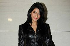Shruti in legal trouble for being unprofessional?