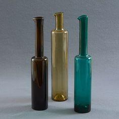 Decanter, Finland, Scandinavian, Perfume Bottles, Glass, Fit, Google, Image, Carafe