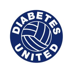 It might be the World Cup but there's a new football team in town - Diabetes United. We'll be announcing the team over the coming days, so keep a look out