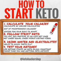 Tagged with food, diet, fat, keto, you are what you eat; Shared by Keto diet Ketone Supplement, Starting Keto, Atkins Diet, Keto Diet For Beginners, Keto Beginner, Keto Meal Plan, Low Carb Keto, 7 Keto, How To Plan