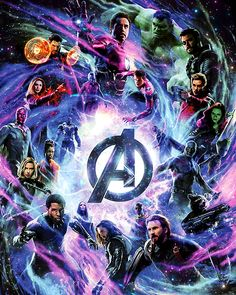 Details about Avengers Infinity War 2018 Poster Movie Film Silk - Marvel Comics Marvel Avengers, Avengers Comics, Heros Comics, Marvel E Dc, Marvel Memes, Avengers Poster, Marvel Logo, Super Heroes Comics, Spiderman Poster