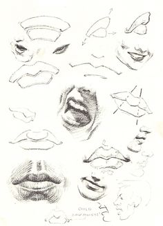 mouth.jpg (1151×1600)