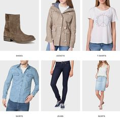 Sale up to -70% #sale #levis #liveinlevis #shoes #jacket #tshirt #shirt #jeans #skirt