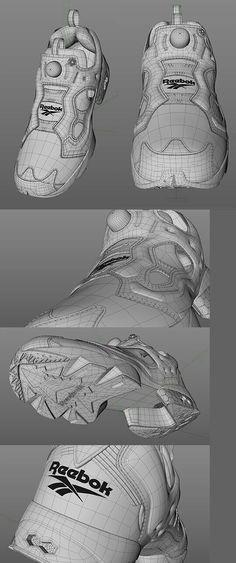 3d Model Character, Character Modeling, Character Design, Maya Modeling, Modeling Tips, Zbrush, 3d Face Model, Polygon Modeling, Hard Surface Modeling