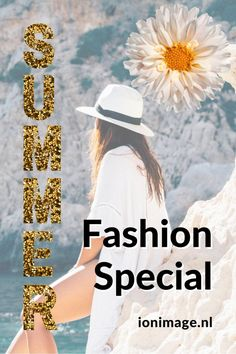 I curated this summer fashion special to help you look amazing all summer season long. Enjoy your holiday style in style with these looks curated by your personal stylist and personal shopper = me. #summerstyle #summerfashion #summeroutfit #summerlook #summerclothes Holiday Fashion, All Fashion, Fashion Advice, Holiday Style, Fashion Bloggers, The Girl Who, Personal Stylist, Fashion Stylist, Summer Looks