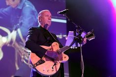 QA: Michael Nesmith on Solo Tour and Being the 'Difficult Monkee' | Music News | Rolling Stone