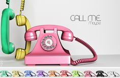 [DDL] Call Me, Maybe | Flickr - Photo Sharing!