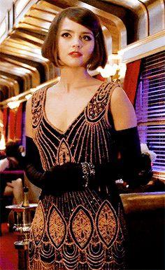 Image from http://i58.photobucket.com/albums/g246/sey115/sey115028/clara_zpskyc7jkm4.gif.