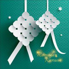 Ramadan ketupat paper decoration vector 01 - https://www.welovesolo.com/ramadan-ketupat-paper-decoration-vector-01/?utm_source=PN&utm_medium=welovesolo59%40gmail.com&utm_campaign=SNAP%2Bfrom%2BWeLoveSoLo