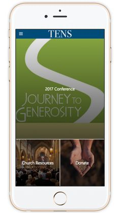 Church App - Beautiful Custom Mobile Apps for Churches Church App, Small Groups, App Design, Mobile App, Apps, Engagement, Digital, Mobile Applications, App