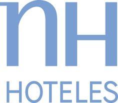 NH HOTELES www.nh-hoteles.es/  NH Hotel Group es una de las mayores cadenas hoteleras por facturación y tamaño de cartera en España y la tercera de Europa en la categoría de hoteles de negocio. El grupo controla las marcas NH Hotels, NH Collection, Nhow y Hesperia Resorts.