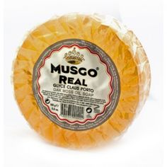 Musgo Real pre-shave soap is specifically made for cleaning and preparing the skin before shaving. Pre Shave, Shaving Soap, Soaps, Oil, Hand Soaps, Soap