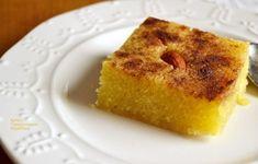 cretangastronomy.gr Cornbread, French Toast, Breakfast, Ethnic Recipes, Food, Millet Bread, Morning Coffee, Essen, Meals