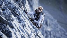 www.boulderingonline.pl Rock climbing and bouldering pictures and news Did you know Sasha D