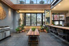 4/125 High Street Prahran VIC 3181the block glasshouse 2014 shannon and simon