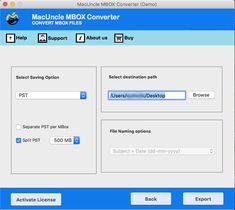 Mac MBOX to EMLX Converter for macOS provided a perfect software solution to export Mailbox to Apple Mail files. Allows to convert large MBOX files to small chunks of EMLX file format with keeping all attachments. From Software, Software Support, Windows Live Mail, Email Extractor, Outlook 2019, Mozilla Thunderbird, Large Mailbox, Mail Email, Email Application