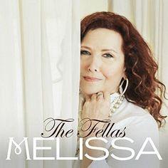 Melissa Manchester - The Fellas