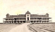 UA History & Traditions | The University of Arizona, Tucson, Arizona