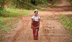 02-viagem-tailandia-e-as-mulheres-girafa