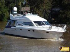 #Embarcaciones YATE 44 pies.   Buenos Aires Outdoors | Experiencias Originales al Aire Libre  http://www.buenosairesoutdoors.com/app/articles/detalle.asp?prod=508