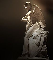 Rococo - Wikipedia, the free encyclopedia