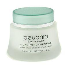 Pevonia Botanica  Balancing Combination Skin Cream  50ml17oz * See this great product.