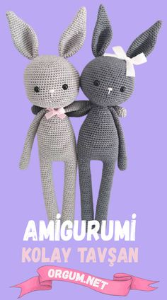 Dolls, Gifts, Crochet Ideas, Baby Dolls, Presents, Puppet, Doll, Favors, Baby