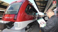 """Puglia, la truffa dei treni più cari del mondo. 25 convogli usati acquistati in Germania a 900 mila euro, poi ristrutturati in Polonia per 22 milioni. """"Società fantasma dietro"""