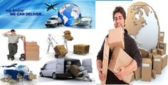 The Cheapest International courier services in Delhi but also the most appropriate and cost effective service. This will be useful for businesses with a large product range and consider when looking to increase competitiveness offering free shipping.