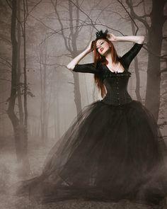 http://www.flickr.com/photos/rebecca-parker