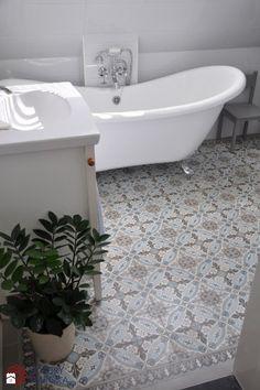 płytki marokańskie łazienka - Szukaj w Google