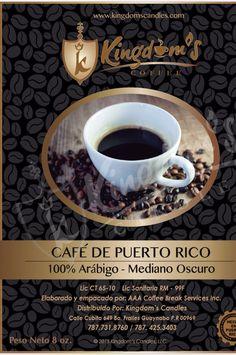 Café de Ciales