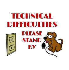 Technical Difficulties, The Simpsons Simpsons Tattoo, Simpsons Art, Pokemon Jigglypuff, Watch Cartoons, Technical Difficulties, Foo Fighters, Futurama, Love Images, Funny Facts