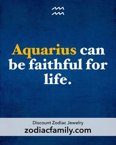 Aquarius Season | Aquarius Life #aquariusfacts #aquariuslove #aquariusbaby #aquarius♒️ #aquariusgang #aquariusproblems #aquarius #aquariuswoman #aquariusseason #aquariuslife #aquariusnation