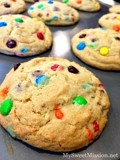 soft-and-chewy-mms-cookies