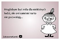 Stylowa kolekcja inspiracji z kategorii Humor Motivational Quotes, Funny Quotes, Funny Memes, Jokes, Spiritual Quotes, Wisdom Quotes, Weekend Humor, Funny Thoughts, E Cards