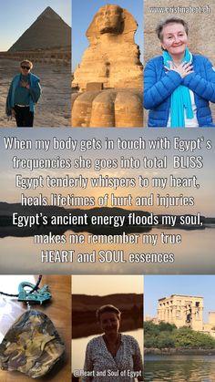 It Hurts, Spirituality, Healing, Travel, Inspiration, Heart And Souls, Biblical Inspiration, Viajes, Trips