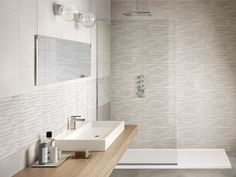 24 best rivestimenti bagno images on pinterest in 2018