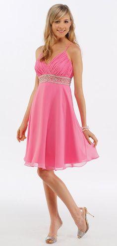 gettinfitt.com pink sundresses (25) #sundresses