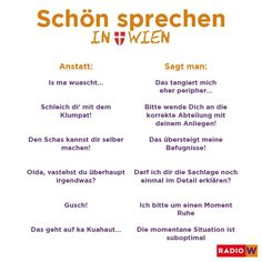 I Don T Know, Humor, Austria, Language, Learning, Sayings, Memes, Funny, Quotes
