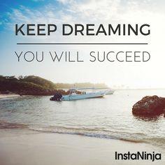 Hvis vi ikke drømmer - Ja så har vi da problemer som iværksættere hehe. Kender du en der også har store iværksætter drømme? Tag ham eller hende her på billedet ------------------------------------- Kom og bliv en #InstaNinja i #InstaNinjatribe #Instagrammarkedsføring#ivæksættertiljegdør #iværksætterhus #iværksætteruge #ivaerksaettermoedet #iværksætterkøbenhavn #iværksætteruddannelse #klarparatfirma #blivselvstændig #iværksættere #acceleratorforløb #overvejerduatbliveselvstændig…