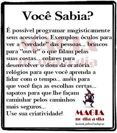 Magia no Dia a Dia: Acessórios Moon Witch, Pagan Witch, Witches, Wicca Witchcraft, Wiccan, Yin Yang, Healing Codes, Tarot Astrology, Baby Witch