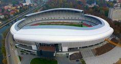 Cluj Arena