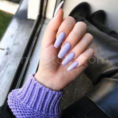 Finally, you can design natural nails in seconds with the Po.- Finally, you can design natural nails in seconds with the Poly Gel Nail Kit. The Poly Gel Nail Kit is everything you need to design beautiful and natural nails for summer in seconds. Gel Nagel Kit, Nagel Gel, Cute Acrylic Nails, Cute Nails, Pretty Nails, Acrylic Tips, Polygel Nails, Coffin Nails, Diy Gel Nails